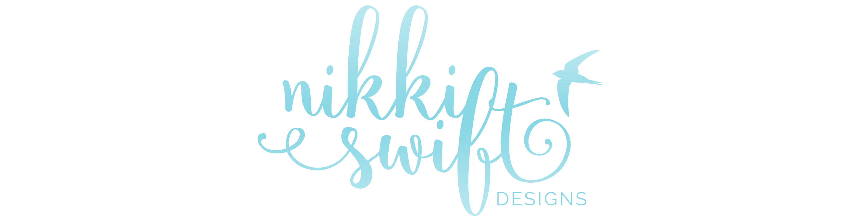 Nikki Swift Designs – Wedding Stationery, Invitations, Cards & Gifts