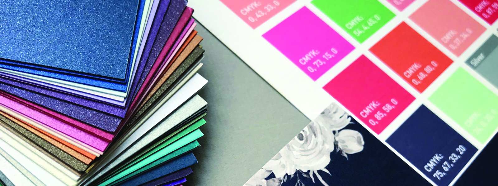 Nikki Swift Designs wedding stationery