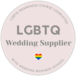 LGBTQ Awareness Course Completed